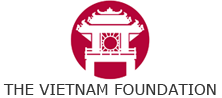 The Vietnam Foundation