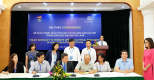 VOER Community call on action to promote OER in higher education in Viet Nam