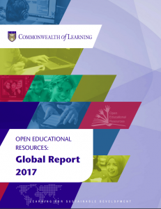 2017_COL_OER Global Report.pdf